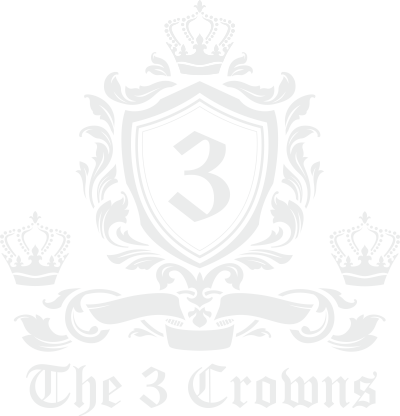 The 3 Crowns removals